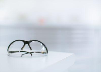 brille-zahnarzt