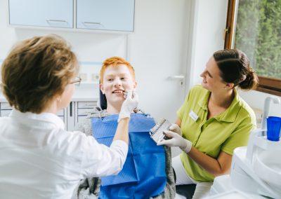 kinderbehandlung-zahnarzt