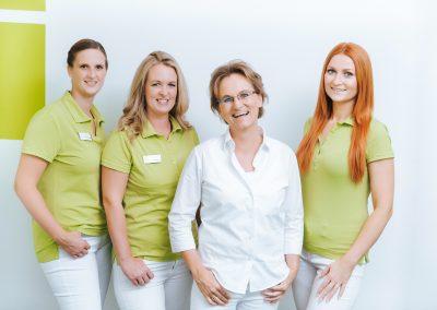 team-zahnarzt-moenchengladbach